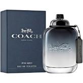 Coach For Men - EDT 60 ml man