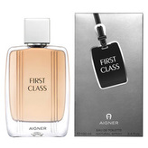 Aigner First Class - EDT 100 ml man