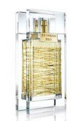 La Prairie Life Threads Gold parfémovaná voda 50 ml