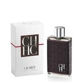 Carolina Herrera CH for Man Toaletní voda ( exkluzivní velké balení ) 200 ml